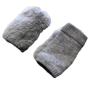 <即納>mittensの商品画像