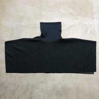 <即納>レイヤードケープの商品画像