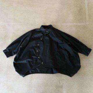 <即納>サークルシャツの商品画像