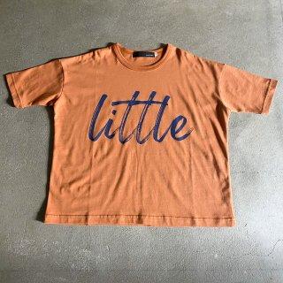 <即納>little Tの商品画像
