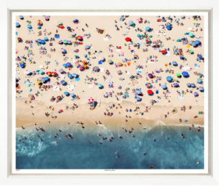 <img class='new_mark_img1' src='https://img.shop-pro.jp/img/new/icons61.gif' style='border:none;display:inline;margin:0px;padding:0px;width:auto;' />TROW BRIDGE Aerial Summer Beach