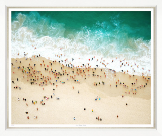 <img class='new_mark_img1' src='https://img.shop-pro.jp/img/new/icons61.gif' style='border:none;display:inline;margin:0px;padding:0px;width:auto;' />TROW BRIDGE Tommy Clarke Aerial Bondi Beach