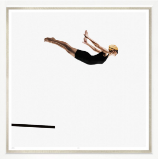 <img class='new_mark_img1' src='https://img.shop-pro.jp/img/new/icons61.gif' style='border:none;display:inline;margin:0px;padding:0px;width:auto;' />TROW BRIDGE Parasol Diver