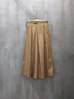<img class='new_mark_img1' src='https://img.shop-pro.jp/img/new/icons1.gif' style='border:none;display:inline;margin:0px;padding:0px;width:auto;' />M53. LINGO KIMICO LONG SKIRT
