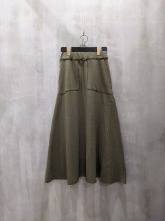 <img class='new_mark_img1' src='https://img.shop-pro.jp/img/new/icons1.gif' style='border:none;display:inline;margin:0px;padding:0px;width:auto;' />Boutique Ordinary 1mile Western Cut Skirt