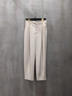 <img class='new_mark_img1' src='https://img.shop-pro.jp/img/new/icons1.gif' style='border:none;display:inline;margin:0px;padding:0px;width:auto;' />SIWALY Eco Leather Pants