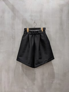 <img class='new_mark_img1' src='https://img.shop-pro.jp/img/new/icons1.gif' style='border:none;display:inline;margin:0px;padding:0px;width:auto;' />FORM OF INTEREST. Now black Boxershort