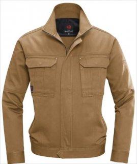 8091ジャケット