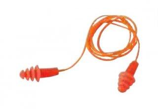 0350防音保護具 EP-511