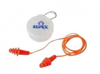 0354防音保護具 EP-512-1P
