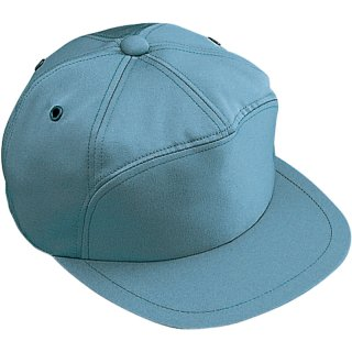 90009丸アポロ型帽子