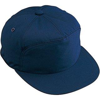 90019丸アポロ型帽子