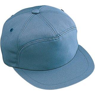 90029丸アポロ型帽子
