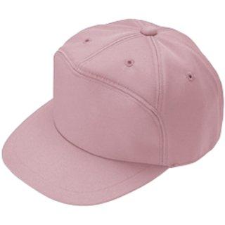 90079丸アポロ型帽子