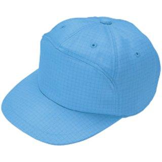 90089丸アポロ型帽子