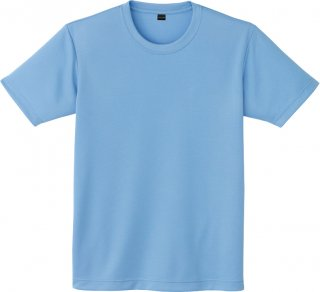 85834半袖Tシャツ