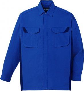 86404長袖シャツ