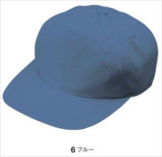 A-1156エコ5IVEスター丸ワイド型帽子