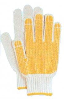 SP-166 スベリ止手袋5双組