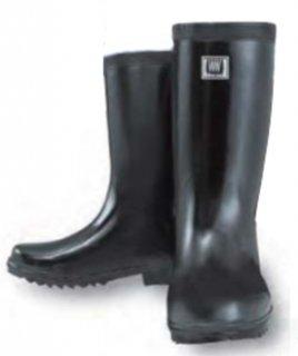 WW-721軽半ゴム長靴
