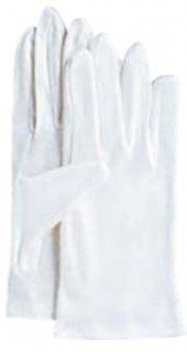 WW-945綿薄スベリ止手袋5双組