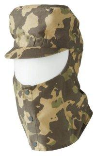 10092 溶接帽子