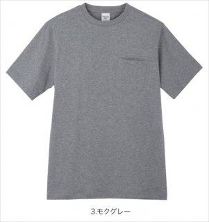 3007半袖Tシャツ