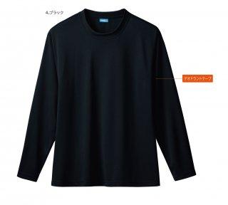 50382 長袖Tシャツ