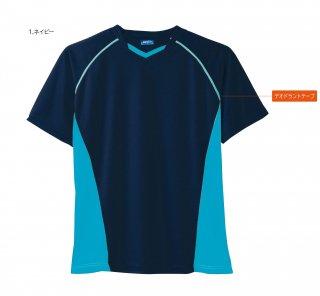 50403 半袖Tシャツ