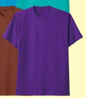 51021 半袖Tシャツ