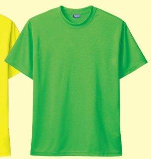 55383 半袖Tシャツ