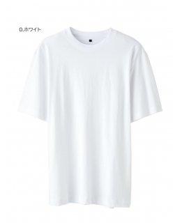 5015-63 半袖Tシャツ