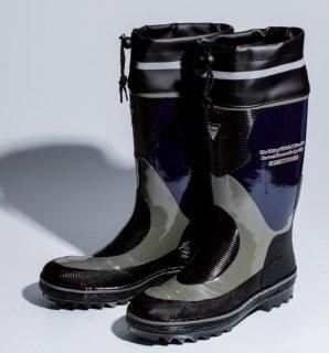 85704安全長靴