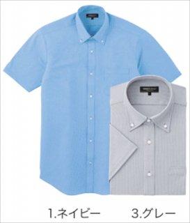 47Z半袖シャツ