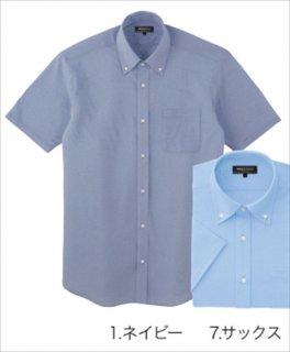 57Z半袖シャツ