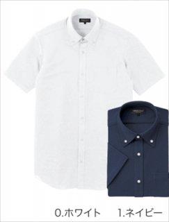 67Z半袖シャツ