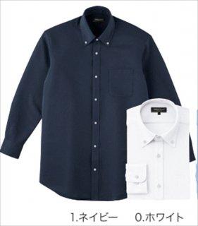 68Z長袖シャツ