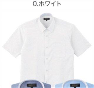 37Z半袖シャツ