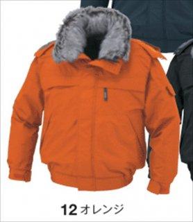 A-11400防寒ブルゾン