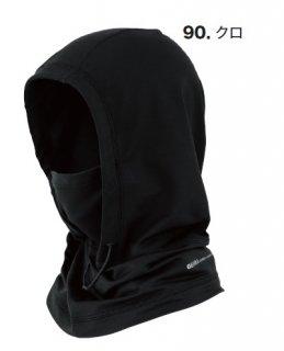6623フェイスマスク