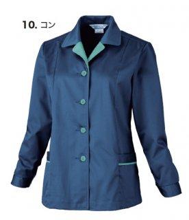 9102レディースジャケット