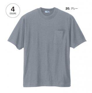 35000半袖Tシャツ