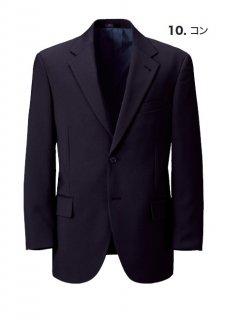 16010ビジネスジャケット