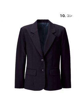 16018レディスジャケット