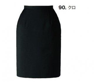 40017レディススカート