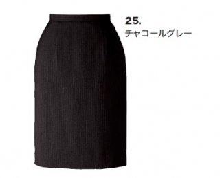 40027レディススカート