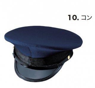 18503制帽