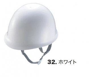 18701ヘルメットMPタイプ