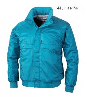 372防寒ブルゾン