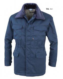 481防寒コート